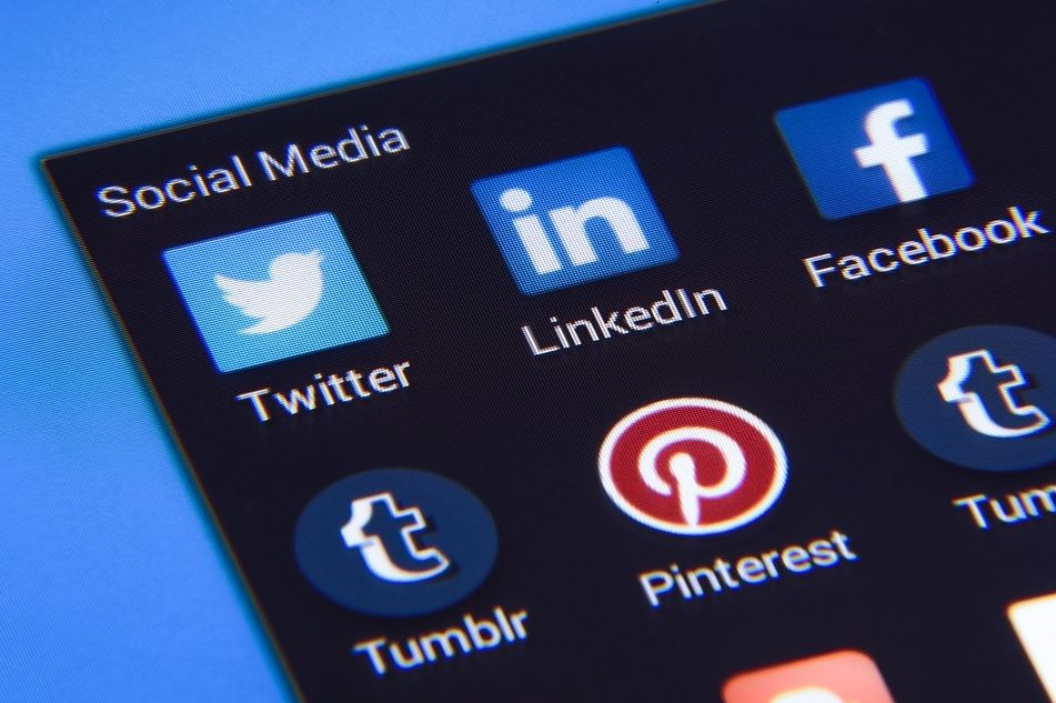 Choosing the right social media channels for your business