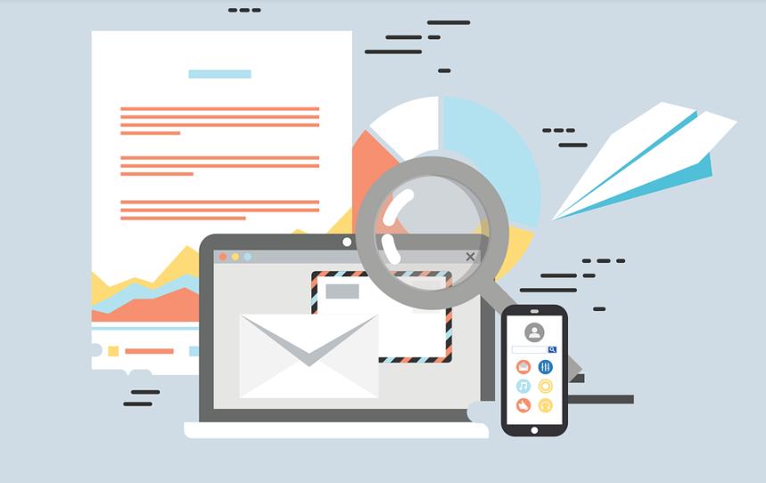 Do newsletters work?