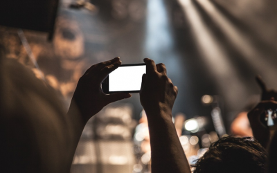 How to make videos to use on social media for free