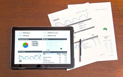 How to measure the success of your digital marketing