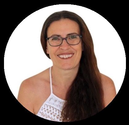 Janys Copeman - West Coast Digital NZ